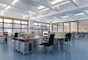 上海装修公司装修的基本要素