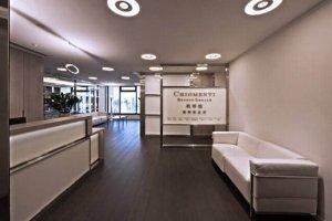 上海办公家具店面装修要注意什么